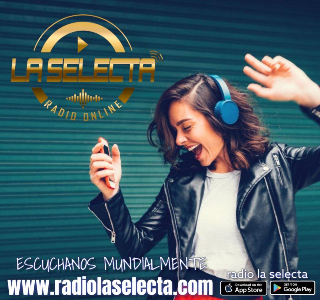 LA SELECTA RADIO